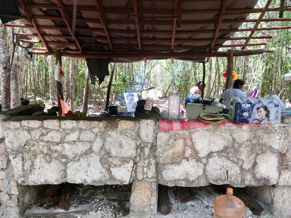 Hammocks_and_Ruins_Blog_Riviera_Maya_Mexico_Travel_Discover_Cenotes_Playa_del_Carmen_Tulum_Coba_Cenote_Trail_Las_Mojarras_7.jpg