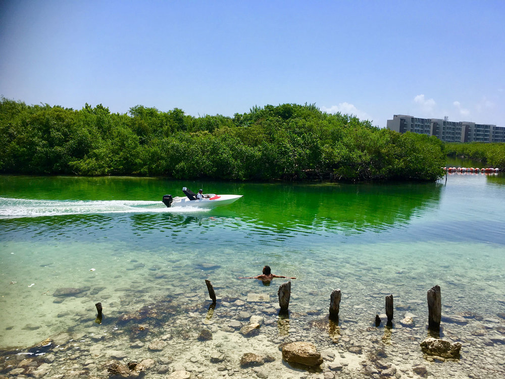 Hammocks_and_Ruins_Blog_Riviera_Maya_Mexico_Travel_Discover_Explore_Yucatan_Hammocks_Beaches_Near_Cancun_Punta_Nizuc_1.jpg