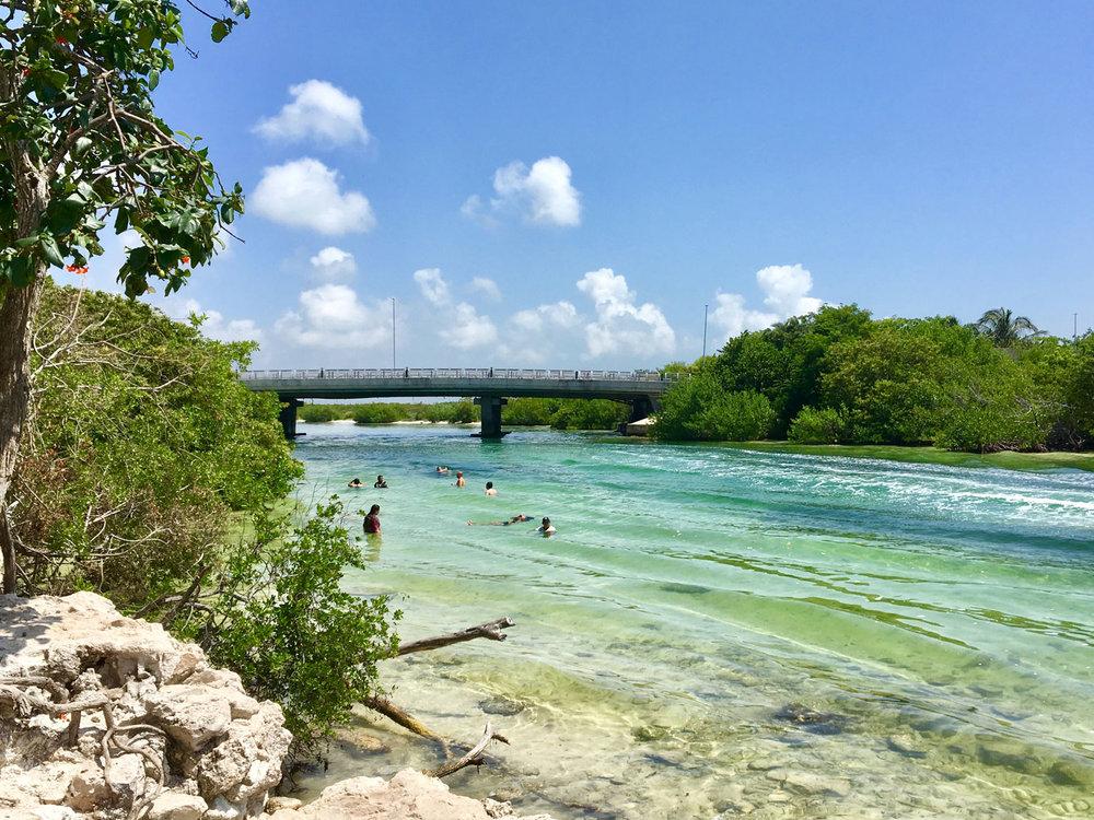 Hammocks_and_Ruins_Blog_Riviera_Maya_Mexico_Travel_Discover_Explore_Yucatan_Hammocks_Beaches_Near_Cancun_Punta_Nizuc_2.jpg