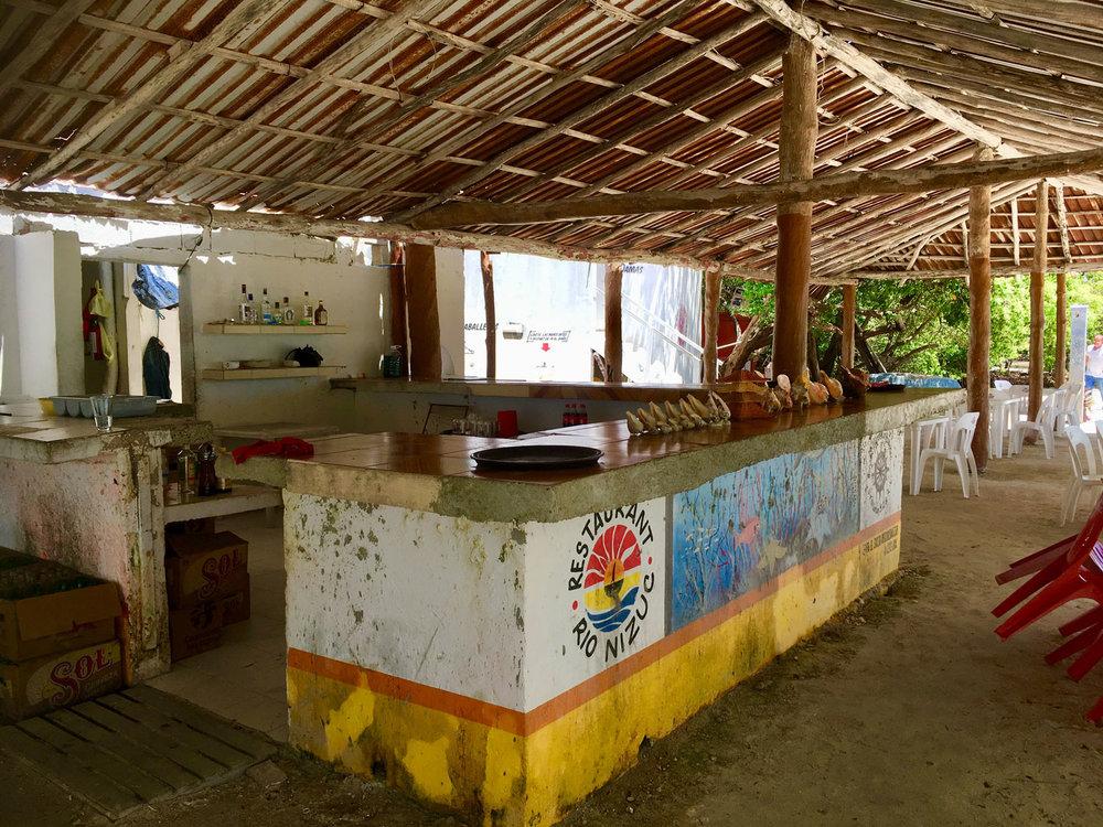 Hammocks_and_Ruins_Blog_Riviera_Maya_Mexico_Travel_Discover_Explore_Yucatan_Hammocks_Beaches_Near_Cancun_Punta_Nizuc_24.jpg
