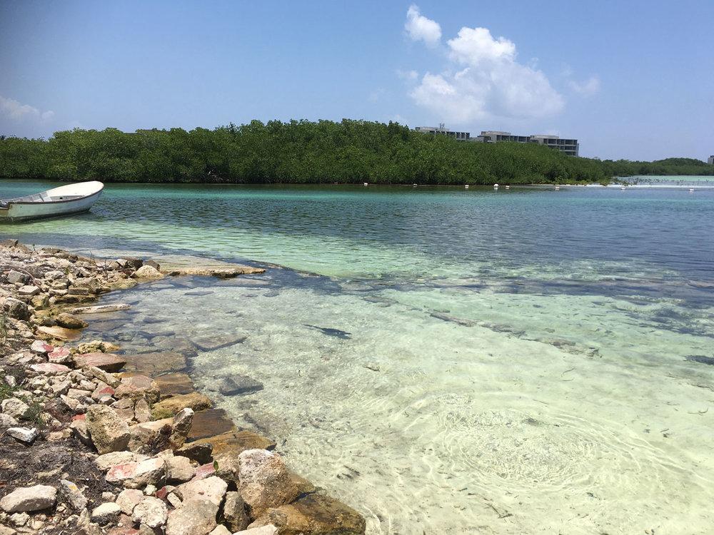 Hammocks_and_Ruins_Blog_Riviera_Maya_Mexico_Travel_Discover_Explore_Yucatan_Hammocks_Beaches_Near_Cancun_Punta_Nizuc_38.jpg