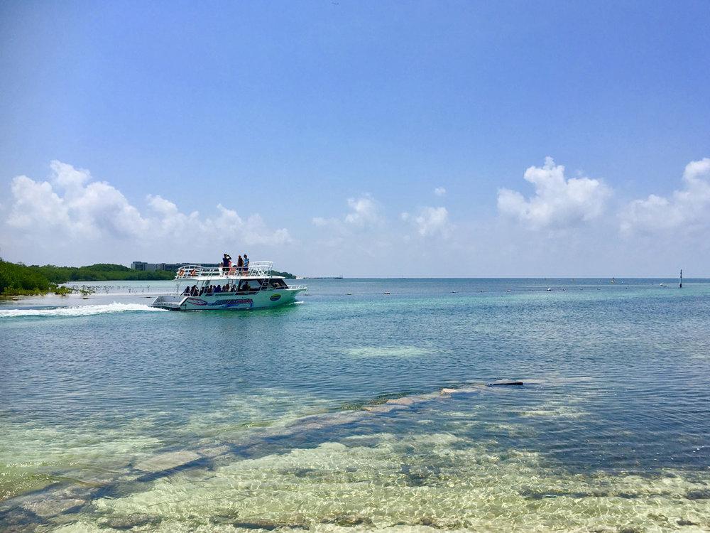 Hammocks_and_Ruins_Blog_Riviera_Maya_Mexico_Travel_Discover_Explore_Yucatan_Hammocks_Beaches_Near_Cancun_Punta_Nizuc_13.jpg