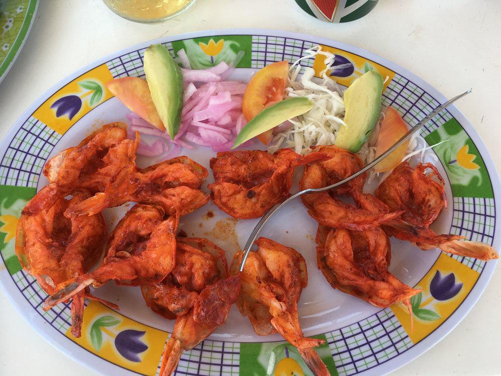 Hammocks_and_Ruins_Blog_Riviera_Maya_Mexico_Travel_Discover_Explore_Yucatan_Hammocks_Beaches_Near_Cancun_Punta_Nizuc_36.jpg