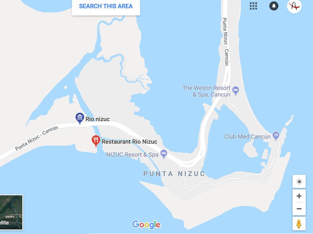 Hammocks_and_Ruins_Blog_Riviera_Maya_Mexico_Travel_Discover_Explore_Yucatan_Hammocks_Beaches_Near_Cancun_Punta_Nizuc_47.jpg