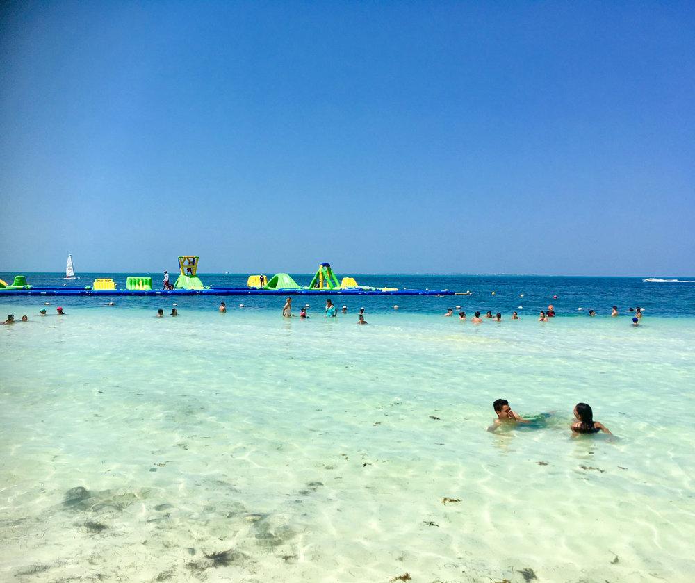 Hammocks_and_Ruins_Blog_Riviera_Maya_Mexico_Travel_Discover_Explore_Yucatan_Hammocks_Beaches_Near_Cancun_Playa_Langosta_14.jpg