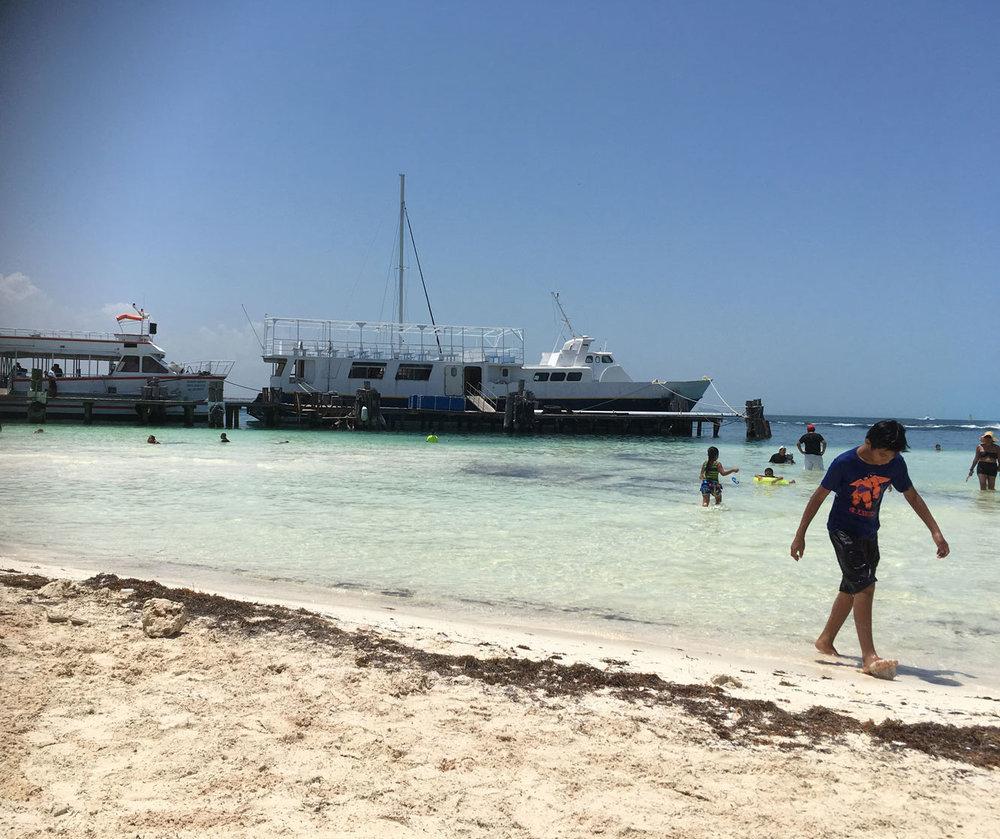Hammocks_and_Ruins_Blog_Riviera_Maya_Mexico_Travel_Discover_Explore_Yucatan_Hammocks_Beaches_Near_Cancun_Playa_Langosta_6.jpg