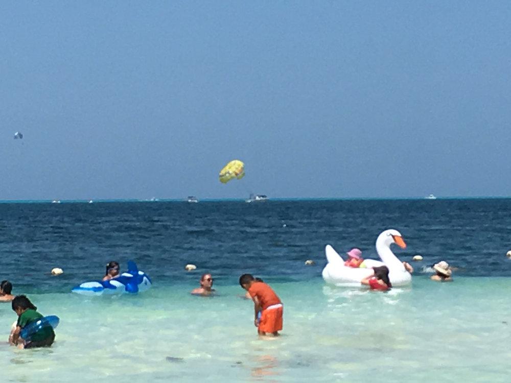 Hammocks_and_Ruins_Blog_Riviera_Maya_Mexico_Travel_Discover_Explore_Yucatan_Hammocks_Beaches_Near_Cancun_Playa_Langosta_17.jpg