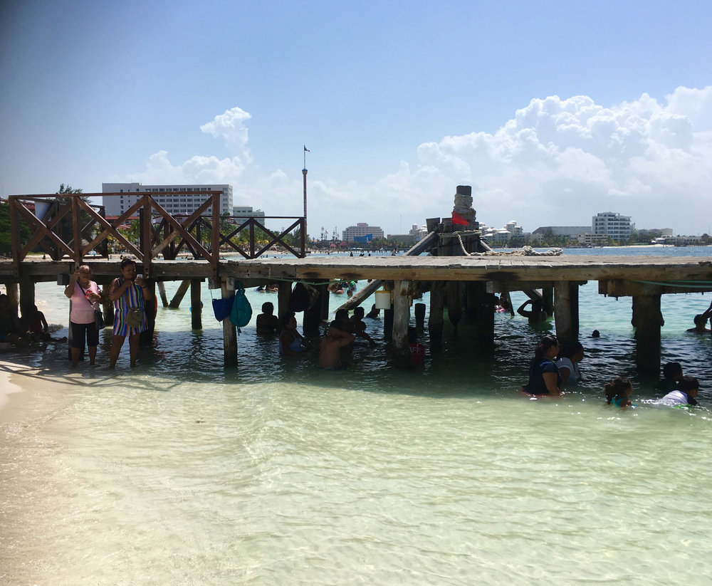 Hammocks_and_Ruins_Blog_Riviera_Maya_Mexico_Travel_Discover_Explore_Yucatan_Hammocks_Beaches_Near_Cancun_Playa_Langosta_18.jpg