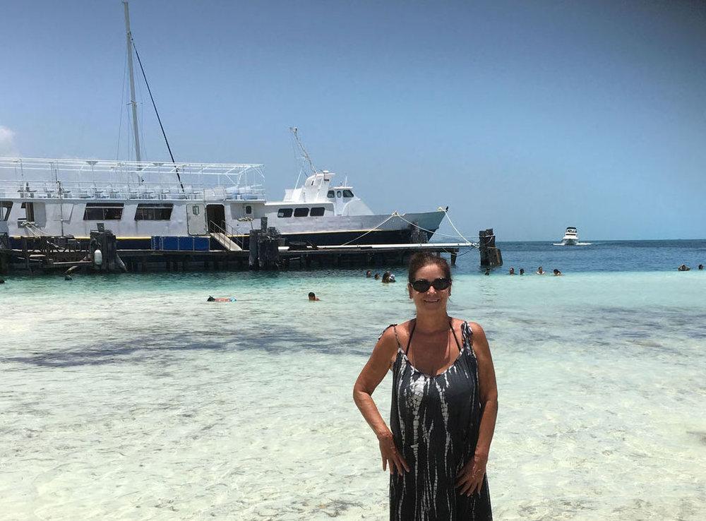 Hammocks_and_Ruins_Blog_Riviera_Maya_Mexico_Travel_Discover_Explore_Yucatan_Hammocks_Beaches_Near_Cancun_Playa_Langosta_4.jpg
