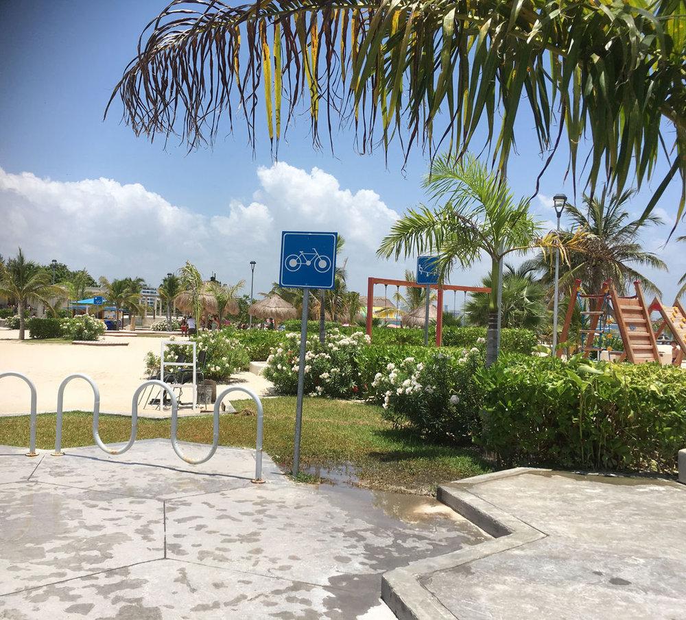 Hammocks_and_Ruins_Blog_Riviera_Maya_Mexico_Travel_Discover_Explore_Yucatan_Hammocks_Beaches_Near_Cancun_Playa_Langosta_1.jpg