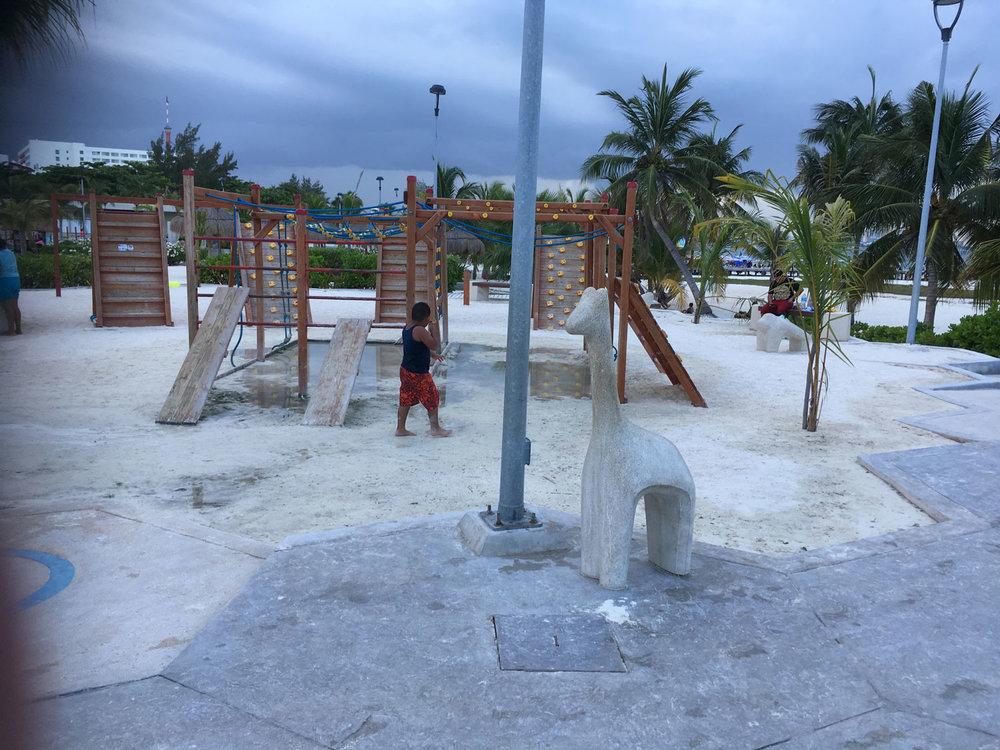 Hammocks_and_Ruins_Blog_Riviera_Maya_Mexico_Travel_Discover_Explore_Yucatan_Hammocks_Beaches_Near_Cancun_Playa_Langosta_27.jpg