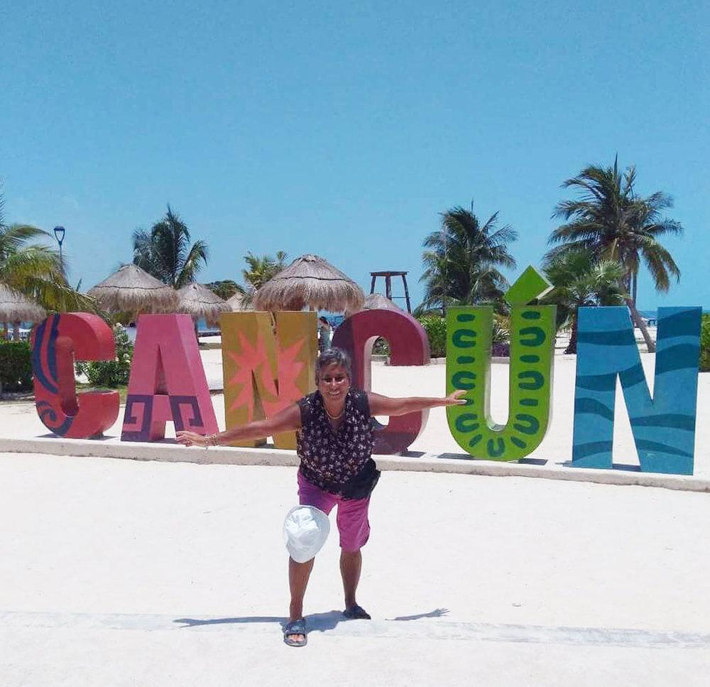 Hammocks_and_Ruins_Blog_Riviera_Maya_Mexico_Travel_Discover_Explore_Yucatan_Hammocks_Beaches_Near_Cancun_Playa_Langosta_29.jpg