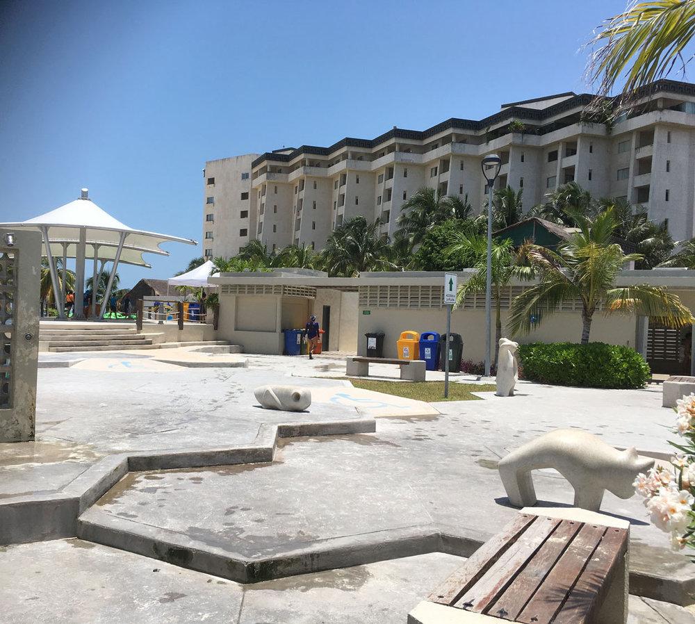 Hammocks_and_Ruins_Blog_Riviera_Maya_Mexico_Travel_Discover_Explore_Yucatan_Hammocks_Beaches_Near_Cancun_Playa_Langosta_3.jpg