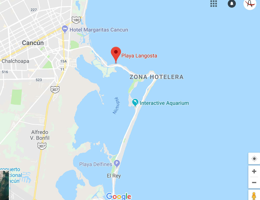Hammocks_and_Ruins_Blog_Riviera_Maya_Mexico_Travel_Discover_Explore_Yucatan_Hammocks_Beaches_Near_Cancun_Playa_Langosta_30.jpg