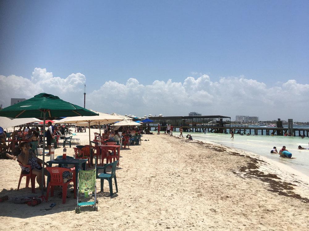 Hammocks_and_Ruins_Blog_Riviera_Maya_Mexico_Travel_Discover_Explore_Yucatan_Hammocks_Beaches_Near_Cancun_Playa_Langosta_8.jpg