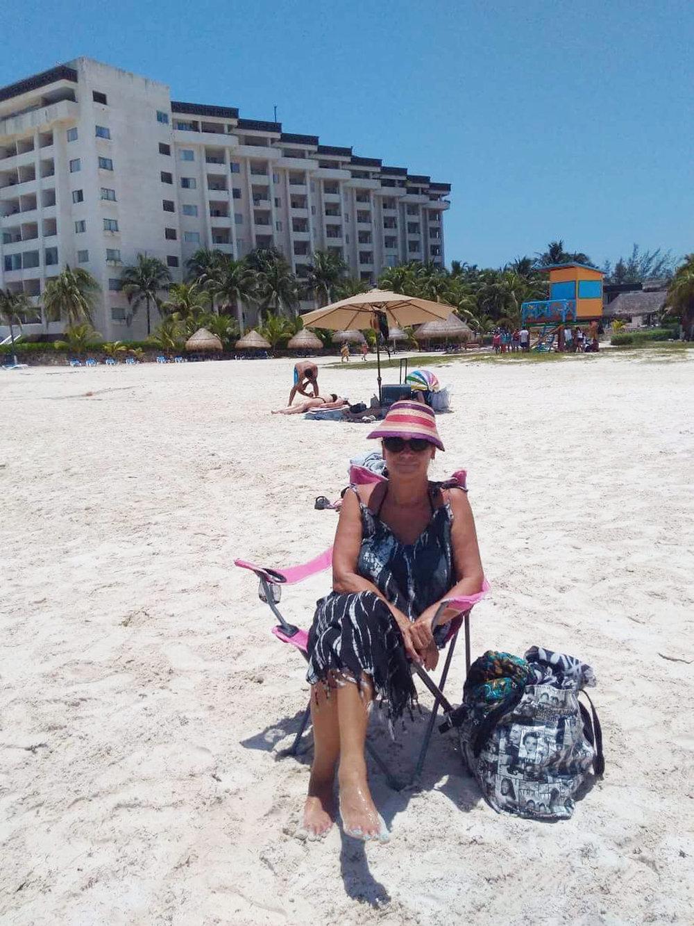 Hammocks_and_Ruins_Blog_Riviera_Maya_Mexico_Travel_Discover_Explore_Yucatan_Hammocks_Beaches_Near_Cancun_Playa_Langosta_28.jpg