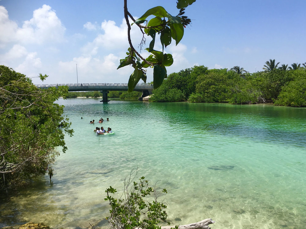 Hammocks_and_Ruins_Blog_Riviera_Maya_Mexico_Travel_Discover_Explore_Yucatan_Hammocks_Beaches_Near_Cancun_Rivers_Lakes_Rio_Nizuc_12.jpg