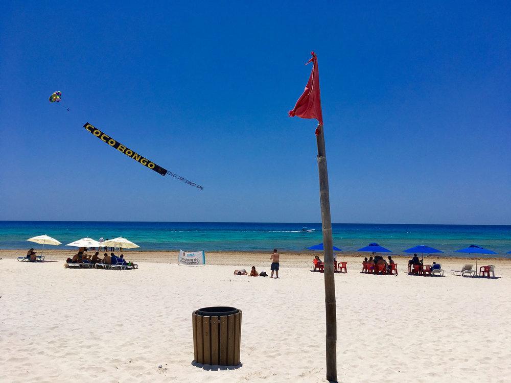 Hammocks_and_Ruins_Blog_Riviera_Maya_Mexico_Travel_Discover_Explore_Yucatan_Hammocks_Beaches_Near_Cancun_Playa_Marlin_1.jpg