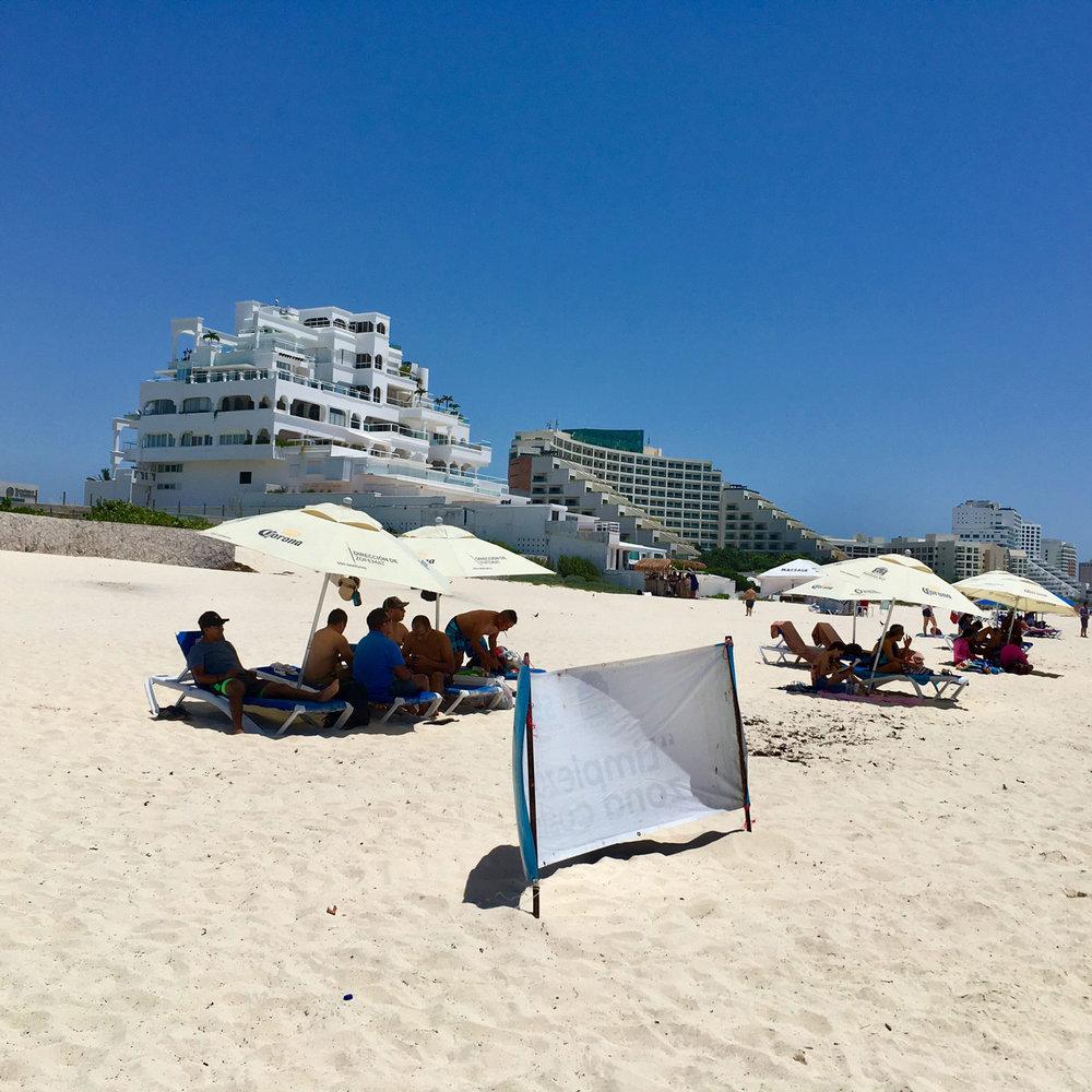 Hammocks_and_Ruins_Blog_Riviera_Maya_Mexico_Travel_Discover_Explore_Yucatan_Hammocks_Beaches_Near_Cancun_Playa_Marlin_4.jpg