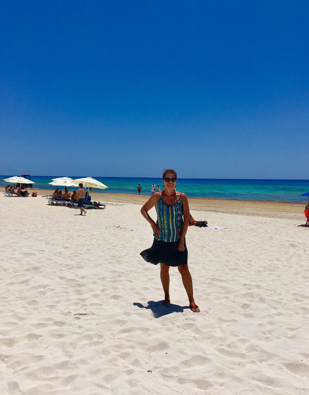Hammocks_and_Ruins_Blog_Riviera_Maya_Mexico_Travel_Discover_Explore_Yucatan_Hammocks_Beaches_Near_Cancun_Playa_Marlin_2.jpg