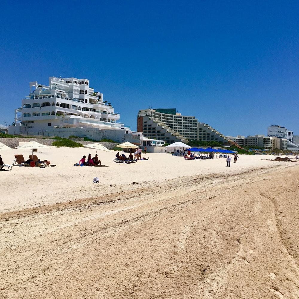 Hammocks_and_Ruins_Blog_Riviera_Maya_Mexico_Travel_Discover_Explore_Yucatan_Hammocks_Beaches_Near_Cancun_Playa_Marlin_8.jpg