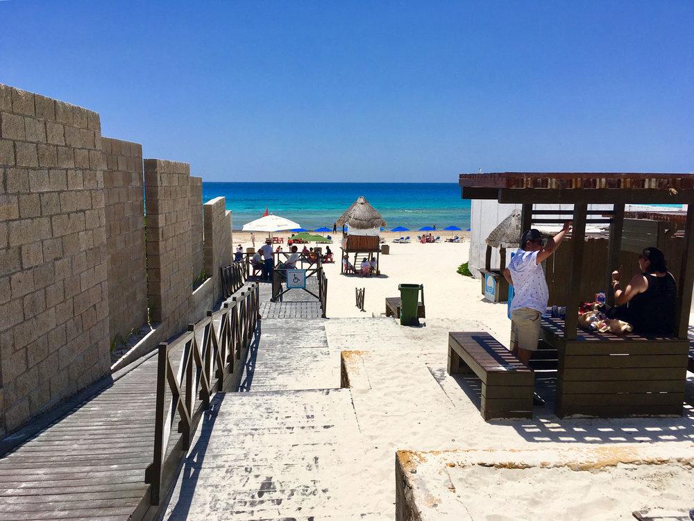 Hammocks_and_Ruins_Blog_Riviera_Maya_Mexico_Travel_Discover_Explore_Yucatan_Hammocks_Beaches_Near_Cancun_Playa_Marlin_13.jpg