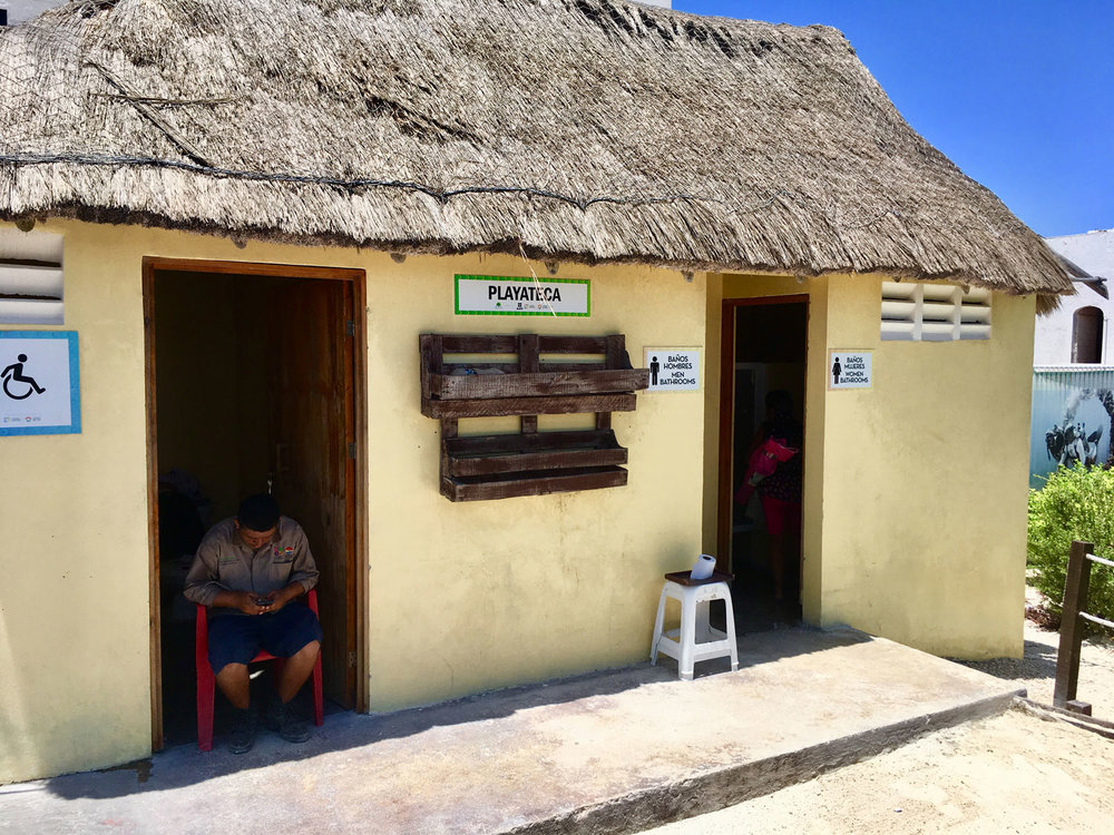 Hammocks_and_Ruins_Blog_Riviera_Maya_Mexico_Travel_Discover_Explore_Yucatan_Hammocks_Beaches_Near_Cancun_Playa_Marlin_14.jpg