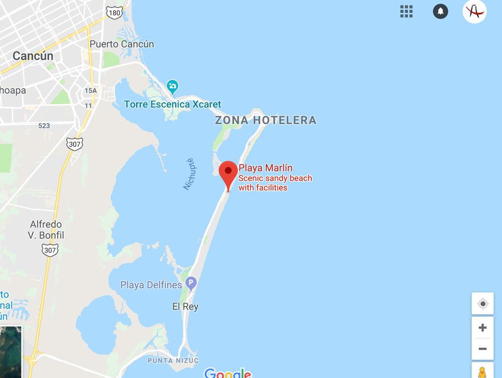 Hammocks_and_Ruins_Blog_Riviera_Maya_Mexico_Travel_Discover_Explore_Yucatan_Hammocks_Beaches_Near_Cancun_Playa_Marlin_16.jpg