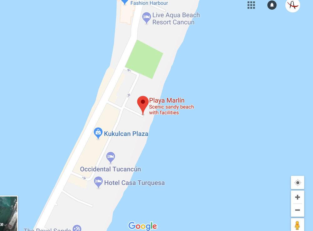 Hammocks_and_Ruins_Blog_Riviera_Maya_Mexico_Travel_Discover_Explore_Yucatan_Hammocks_Beaches_Near_Cancun_Playa_Marlin_17.jpg