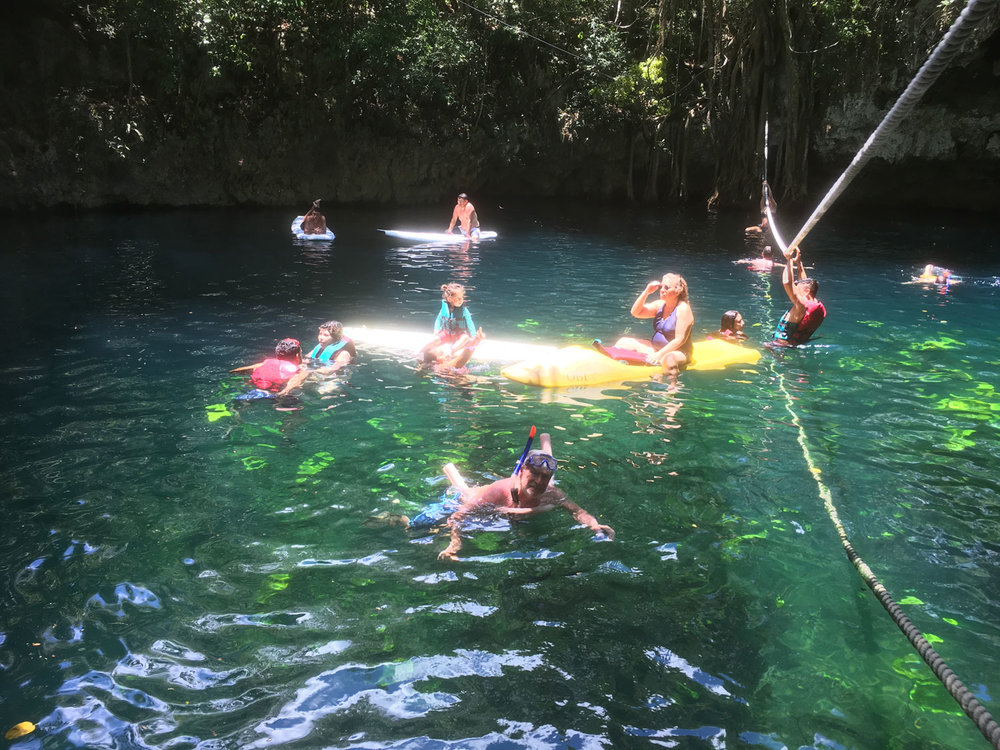 Hammocks_and_Ruins_Riviera_Maya_What_to_Do_Puerto_Morelos_Cenotes_Verdo_Lucero_22.jpg