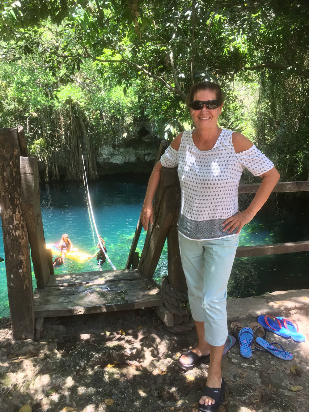 Hammocks_and_Ruins_Riviera_Maya_What_to_Do_Puerto_Morelos_Cenotes_Verdo_Lucero_11.jpg