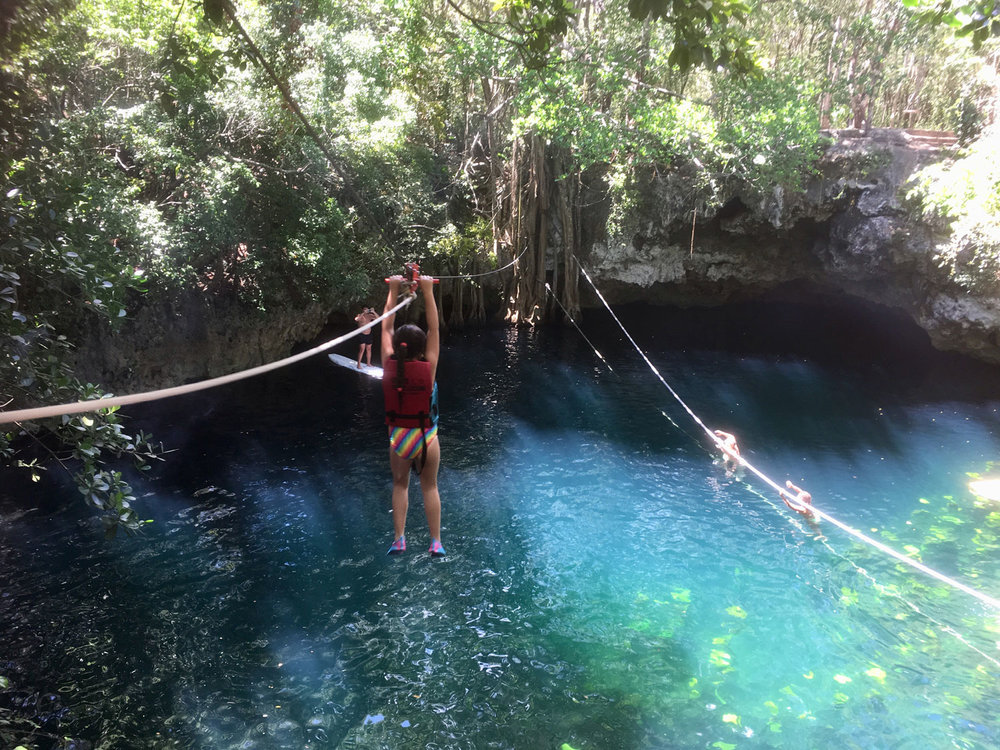 Hammocks_and_Ruins_Riviera_Maya_What_to_Do_Puerto_Morelos_Cenotes_Verdo_Lucero_24.jpg