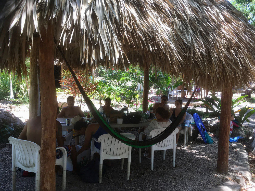 Hammocks_and_Ruins_Riviera_Maya_What_to_Do_Puerto_Morelos_Cenotes_Verdo_Lucero_29.jpg