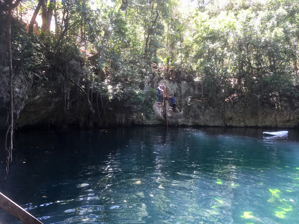 Hammocks_and_Ruins_Riviera_Maya_What_to_Do_Puerto_Morelos_Cenotes_Verdo_Lucero_47.jpg