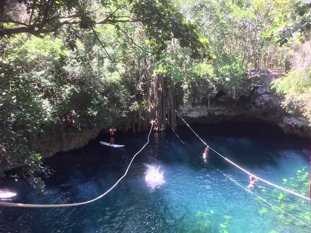 Hammocks_and_Ruins_Riviera_Maya_What_to_Do_Puerto_Morelos_Cenotes_Verdo_Lucero_26.jpg