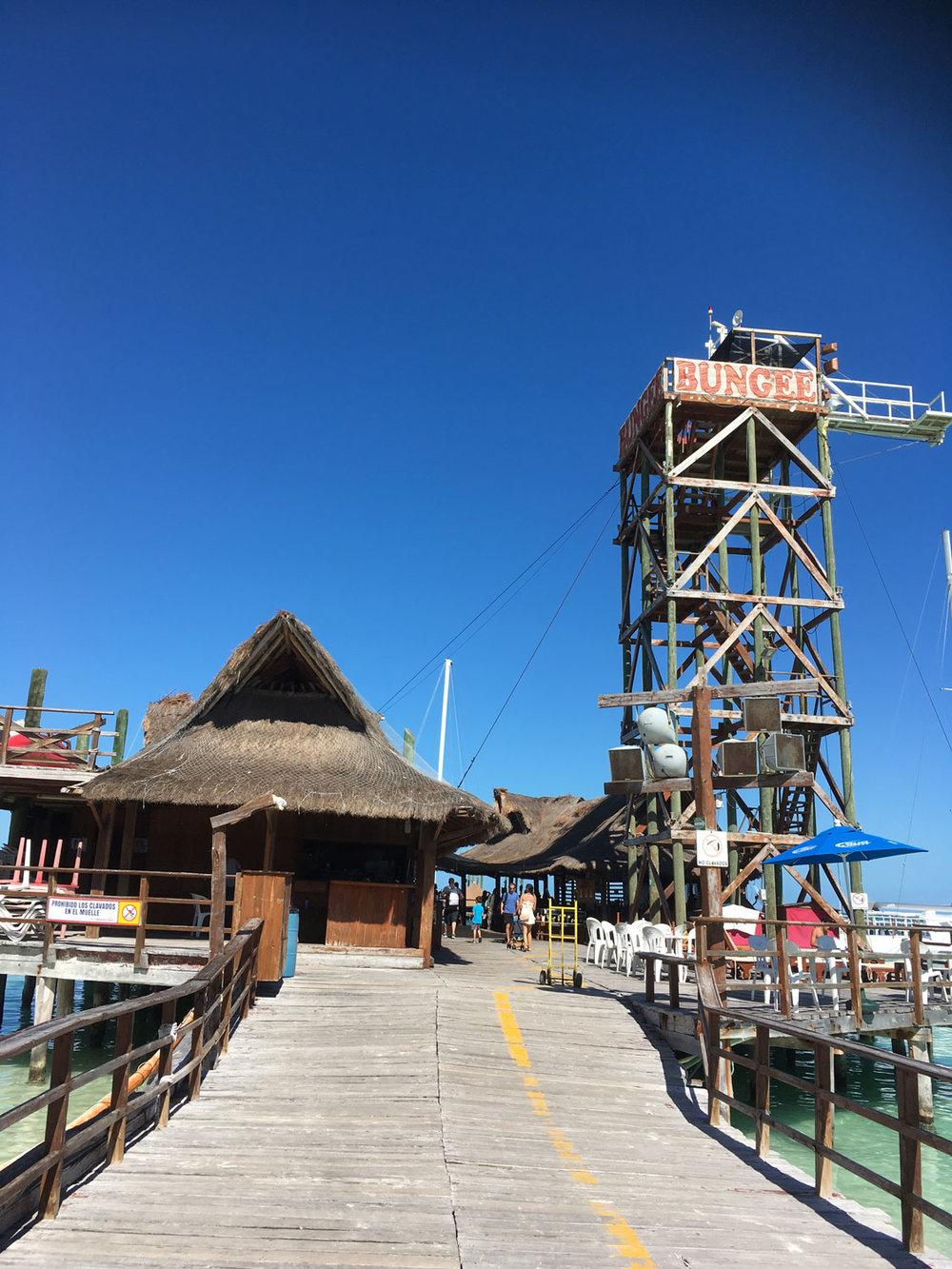 Hammocks_and_Ruins_Riviera_Maya_What_to_Do_Cancun_Beaches_11.jpg