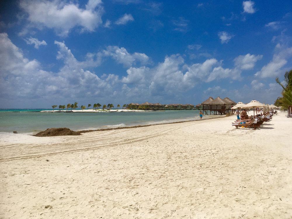 Hammocks_and_Ruins_Riviera_Maya_What_to_Do_Playa_Del_Carmen_Beaches_Maroma_Beach_19.jpg