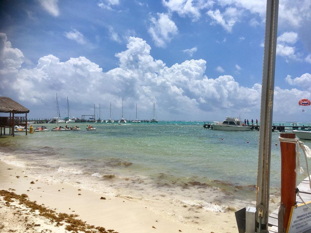 Hammocks_and_Ruins_Riviera_Maya_What_to_Do_Playa_Del_Carmen_Beaches_Maroma_Beach_3.jpg