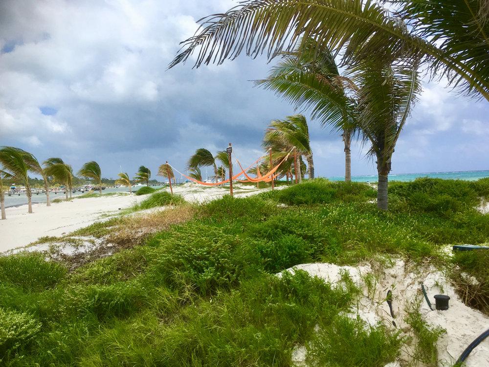 Hammocks_and_Ruins_Riviera_Maya_What_to_Do_Playa_Del_Carmen_Beaches_Maroma_Beach_30.jpg