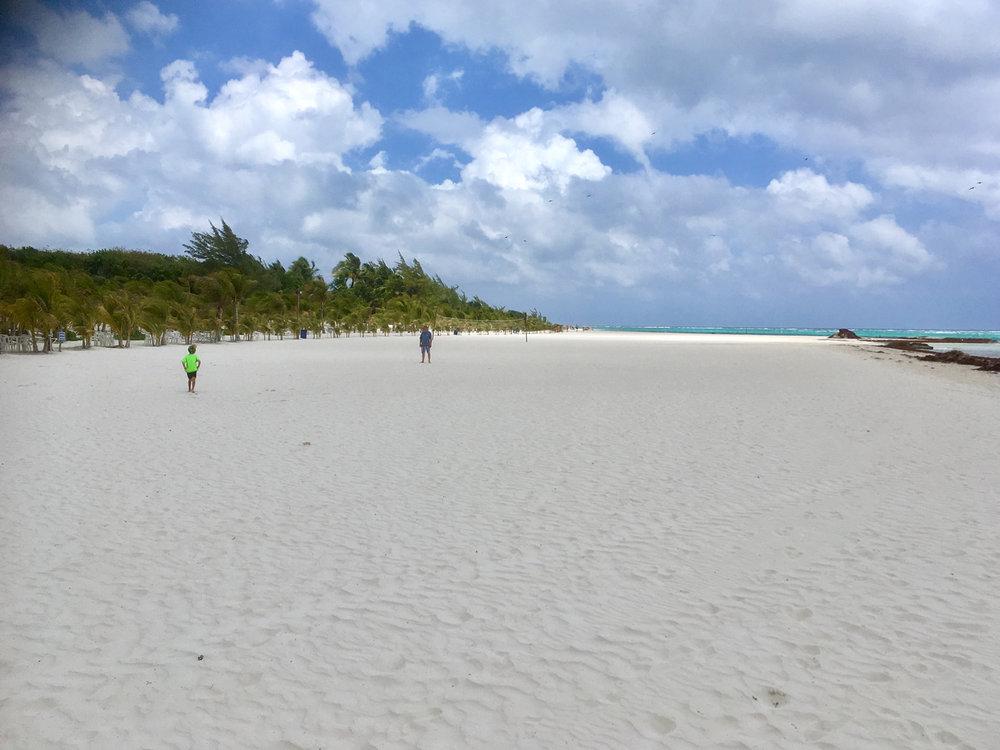 Hammocks_and_Ruins_Riviera_Maya_What_to_Do_Playa_Del_Carmen_Beaches_Maroma_Beach_34.jpg
