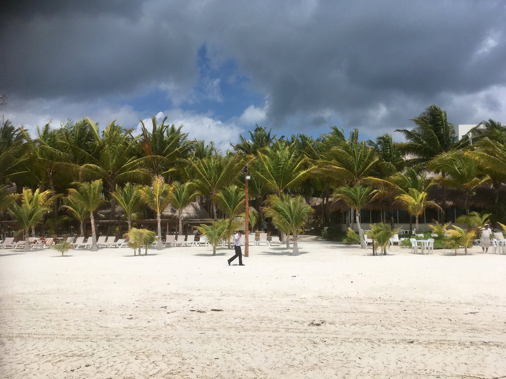 Hammocks_and_Ruins_Riviera_Maya_What_to_Do_Playa_Del_Carmen_Beaches_Maroma_Beach_5.jpg