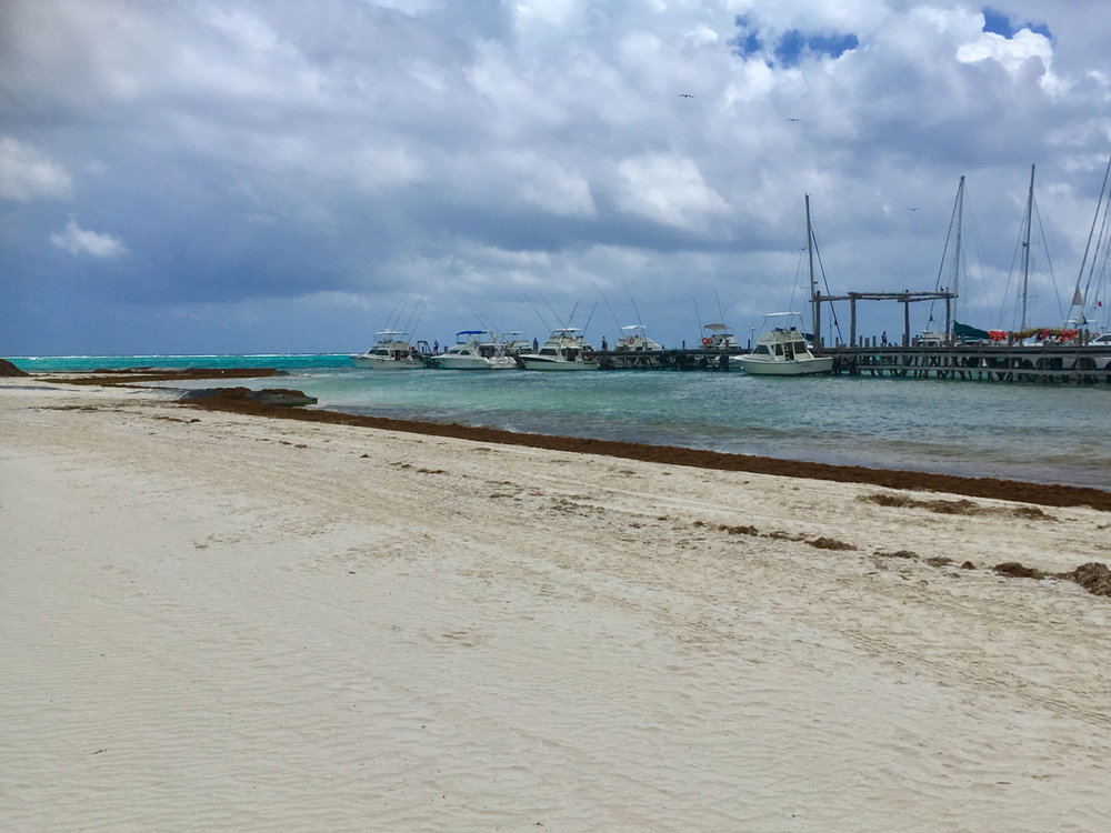 Hammocks_and_Ruins_Riviera_Maya_What_to_Do_Playa_Del_Carmen_Beaches_Maroma_Beach_35.jpg