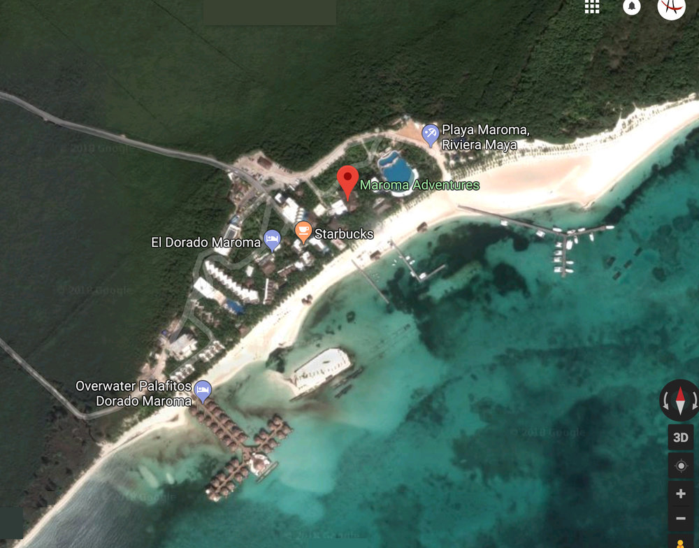 Hammocks_and_Ruins_Riviera_Maya_What_to_Do_Playa_Del_Carmen_Beaches_Maroma_Beach_52.jpg