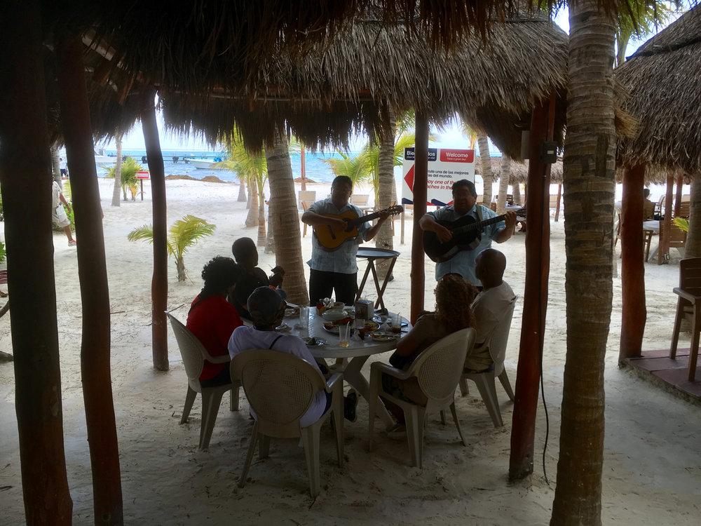 Hammocks_and_Ruins_Riviera_Maya_What_to_Do_Playa_Del_Carmen_Beaches_Maroma_Beach_8.jpg