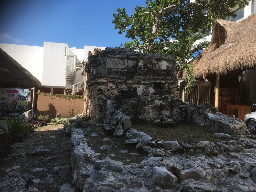 Hammocks_and_Ruins_Riviera_Maya_What_to_Do_Playa_Del_Carmen_Ruins_Xaman_Ha_Playacar_21.jpg