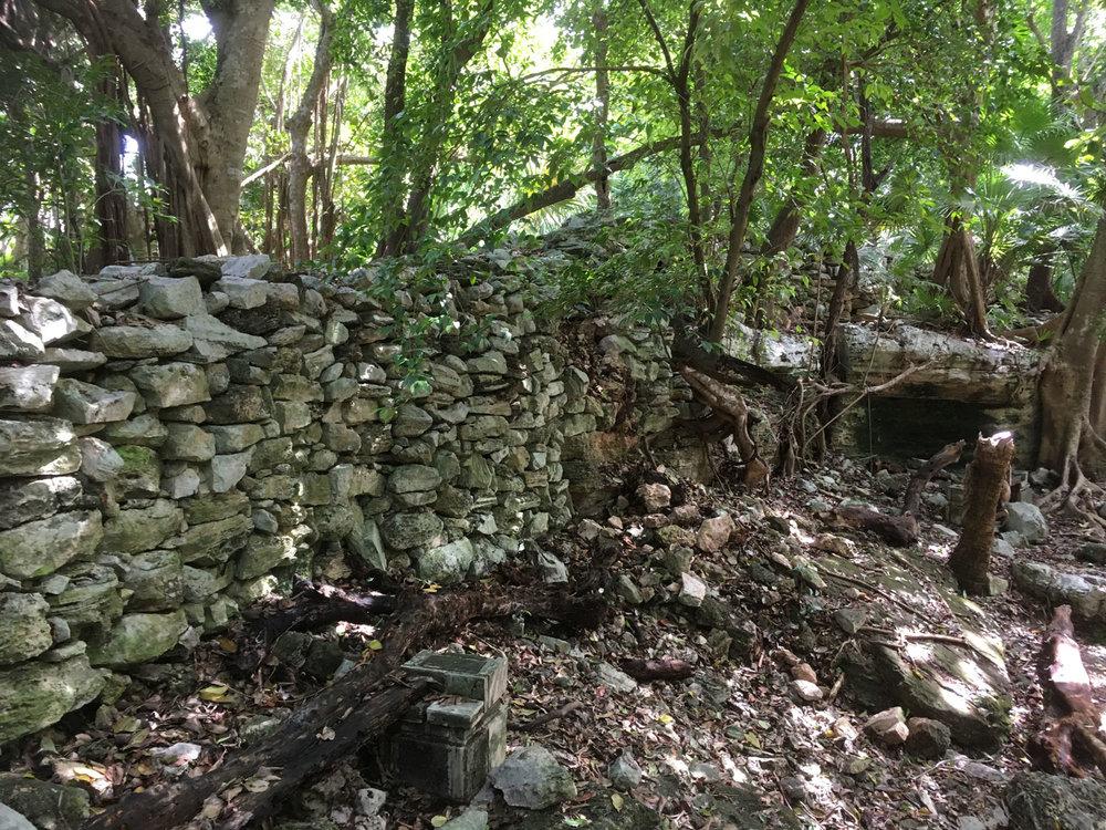 Hammocks_and_Ruins_Riviera_Maya_What_to_Do_Playa_Del_Carmen_Ruins_Xaman_Ha_Playacar_112.jpg