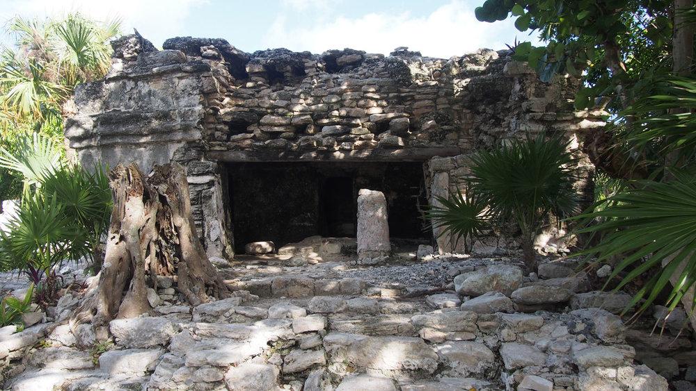 Hammocks_and_Ruins_Riviera_Maya_What_to_Do_Playa_Del_Carmen_Ruins_Xaman_Ha_Playacar_100.jpg