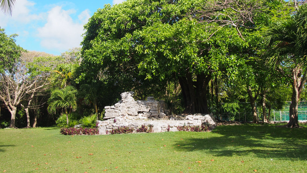Hammocks_and_Ruins_Riviera_Maya_What_to_Do_Playa_Del_Carmen_Ruins_Xaman_Ha_Playacar_99.jpg