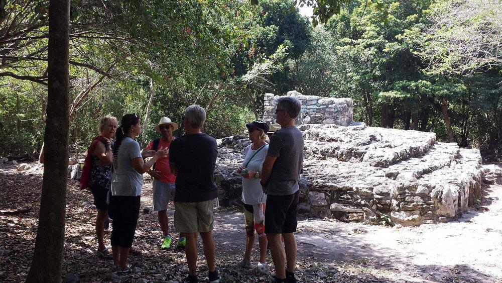 Hammocks_and_Ruins_Riviera_Maya_What_to_Do_Playa_Del_Carmen_Ruins_Xaman_Ha_Playacar_51.jpg