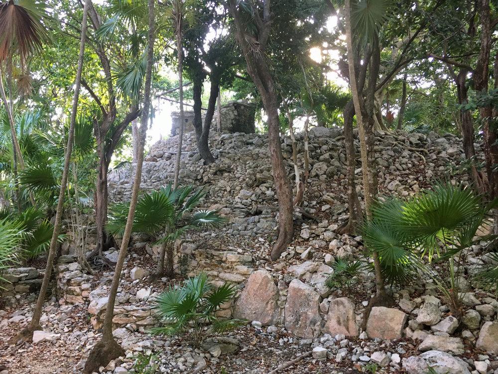 Hammocks_and_Ruins_Riviera_Maya_What_to_Do_Playa_Del_Carmen_Ruins_Xaman_Ha_Playacar_42.jpg